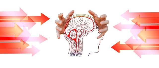 כשהמחסום הוא בנפש: טיפול קוגניטיבי התנהגותי כמענה לדפוסי חשיבה שליליים