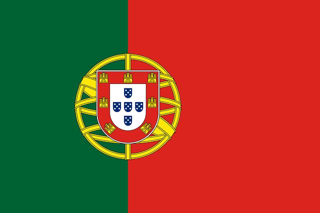 מערכת הבריאות של פורטוגל - המדריך השלם לישראלים