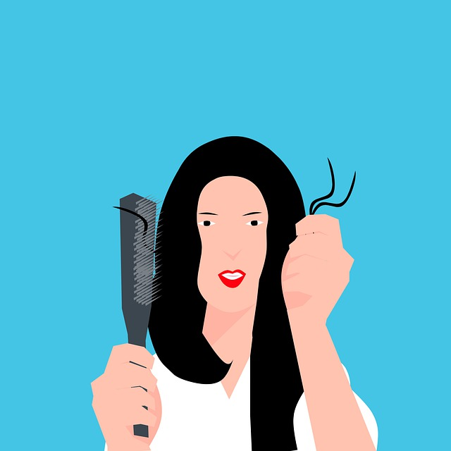 ניתוח השתלת שיער: המדריך המלא להליך שיחזיר את הבלורית