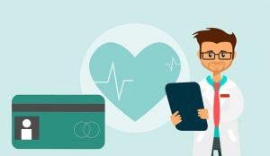מה מכסה ביטוח בריאות פרטי, ולמה מדובר בביטוח חשוב?
