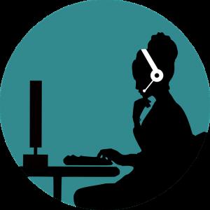 מרכזיה למרפאות פרטיות: פתרון התקשורת האידאלי בעבורכם