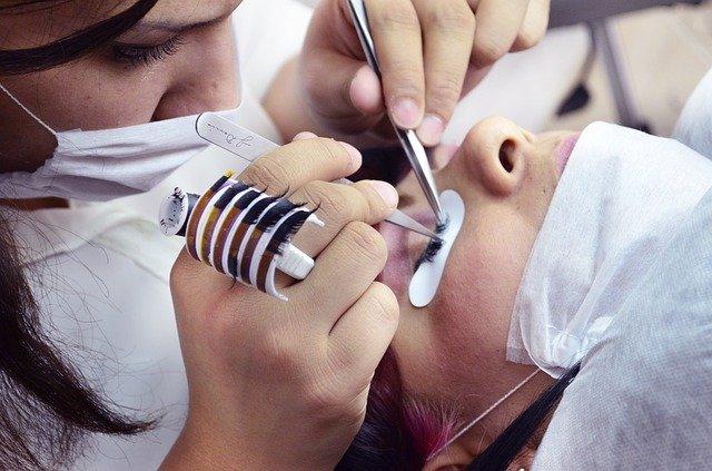 שיטות להסרת שיער: הדרכים הבטוחות - ואיך להימנע מסכנות?