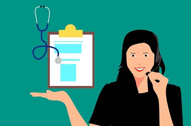 מערכת לניהול מרכזים רפואיים: הגיע הזמן שתכירו את המערכת של תפנית
